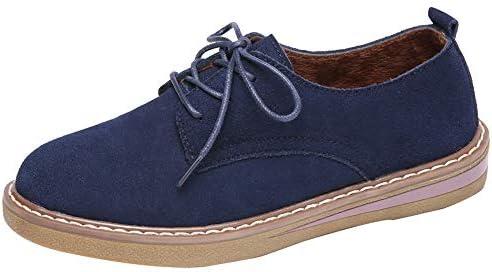 77a7227288c Zapatos casual con correa