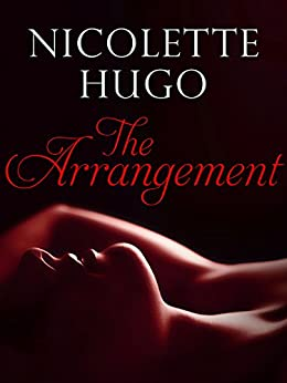 The Arrangement: Unchained Vice by [Hugo, Nicolette]