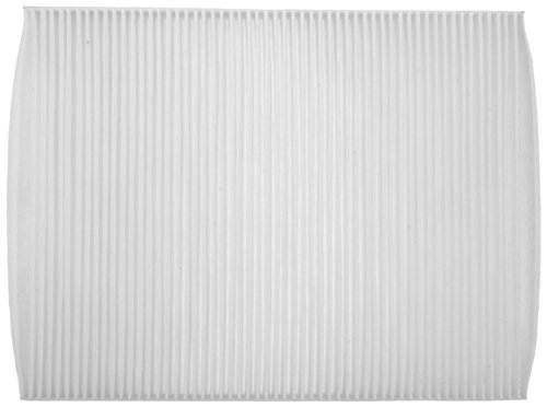 MAHLE Original LA 182 Cabin Air Filter