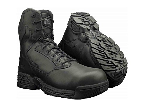 Rangers Stealth Force 8.0 CT CP coquées cuir - Magnum - 35