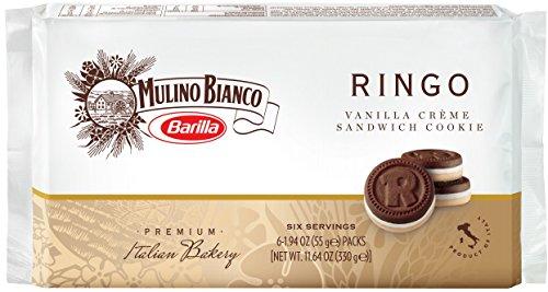 mulino-bianco-ringo-cookie-116-ounce