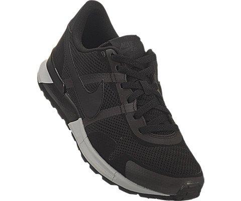 low price best supplier best quality Nike Air Pegasus 83/30 - Black / Black-Wolf Grey, 7.5 D US ...