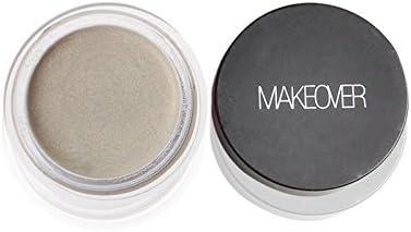 Makeover Sombra de Ojos Crema Aventure, 1er Pack (1 x 8 g): Amazon.es: Belleza
