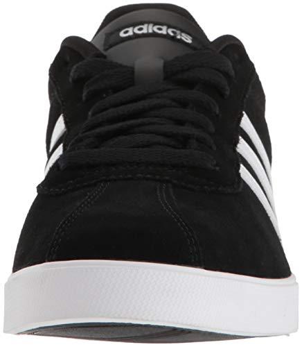 adidas-Womens-Courtset-Sneaker