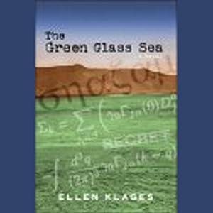 The Green Glass Sea Audiobook