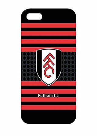 fulham iphone 7 case