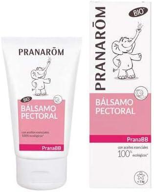 PRANA BB RESPIRACION 40GR PR: Amazon.es: Salud y cuidado personal