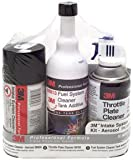 3M 08962 Intake System Cleaner Kit