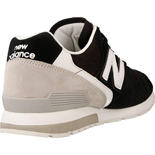 Nuovo Equilibrio Mrl996-jy-d Sneaker Schwarz (nero)