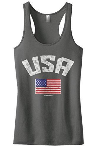 Threadrock-Womens-USA-American-Flag-Racerback-Tank-Top