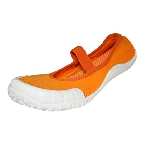 simpls orange femme simpls a12simpls001 simpls orange Pucket orange a12simpls001 Pucket femme femme a12simpls001 Pucket Pucket wpz8FTfqx