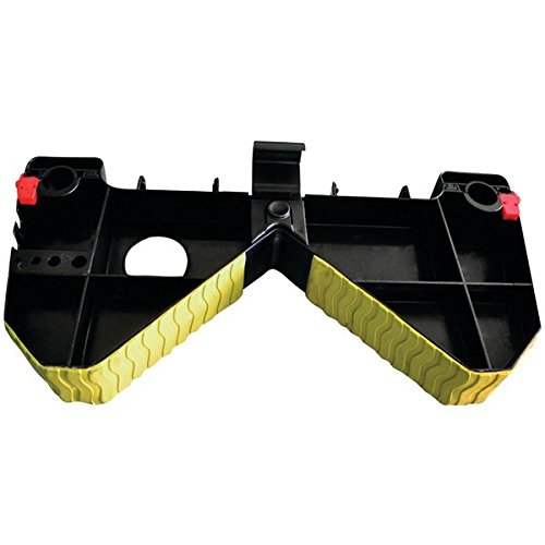 Price comparison product image TELESTEPS TSO LADDER STANDOFF AND TOOL TRAY