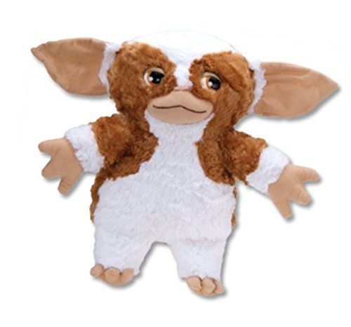 "Gremlins - Gizmo 9"" Plush from Gremlins"