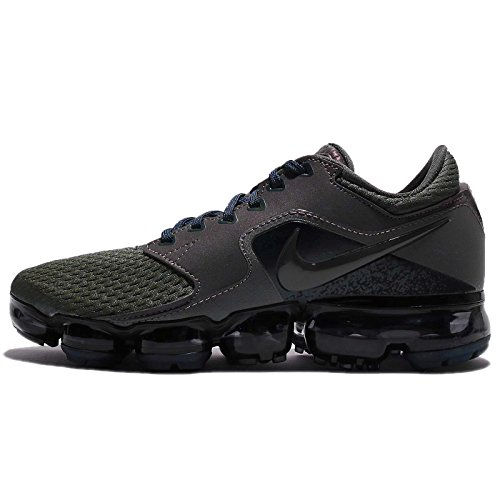 Best Prices On Name Brand Shoes