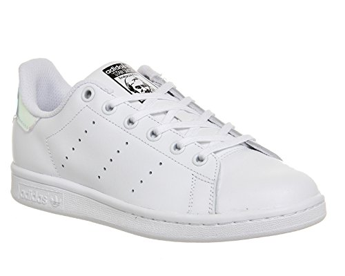 adidas Stan Smith M228;Dchen Sneaker Weiß White
