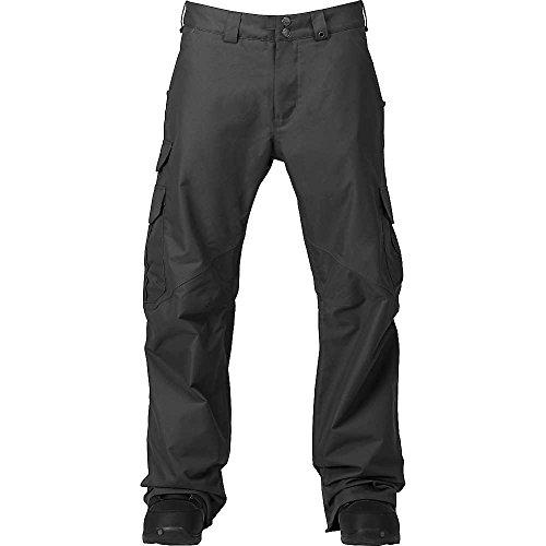 Burton Men's MB Cargo Pant Mid