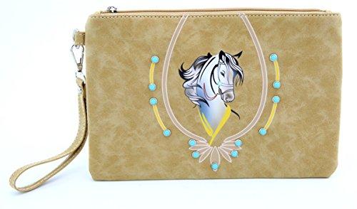 dbcce49c02b9 desertcart Oman: Yesir Creation | Buy Yesir Creation products online ...
