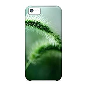 6 4.7 Perfect Cases For Iphone - Cases Covers Skin