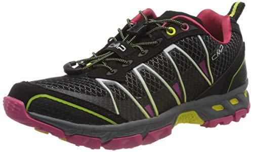 CMP – F.lli Campagnolo Damen Altak Wmn Trail Shoe Traillaufschuhe