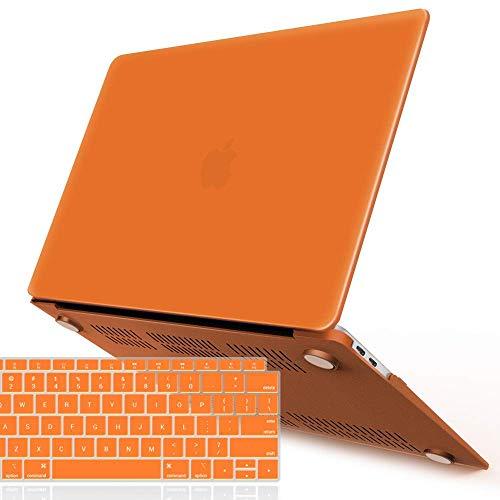 iBenzer MacBook Plastic Hard Case