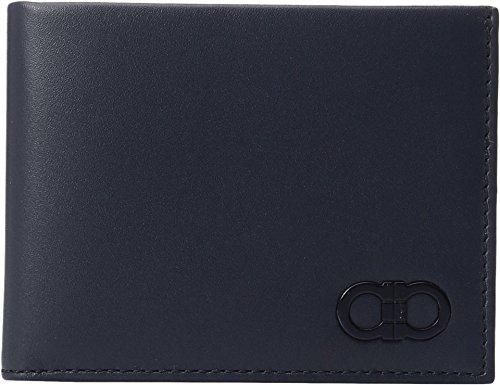 salvatore-ferragamo-mens-gancio-color-wallet-660735-blue-marine-wallets