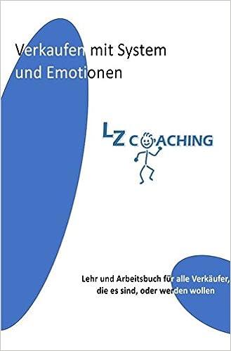 taschenbuch bei amazon verkaufen
