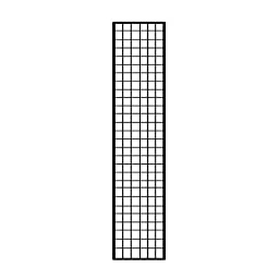 Fotodiox Pro Eggcrate Grid for 12x56\