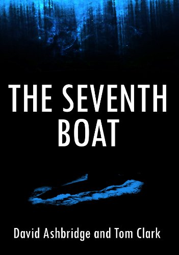 Boat Whaling (The Seventh Boat)