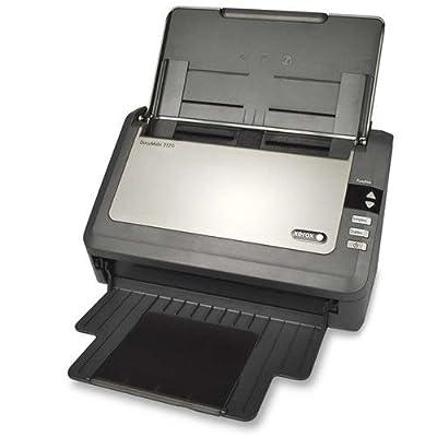Xerox Visioneer - Scanners XDM3120-U Document Scanner