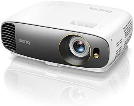 BenQ W1700 - Proyector Home Cinema UHD 4K HDR (3840 x 2160 ...