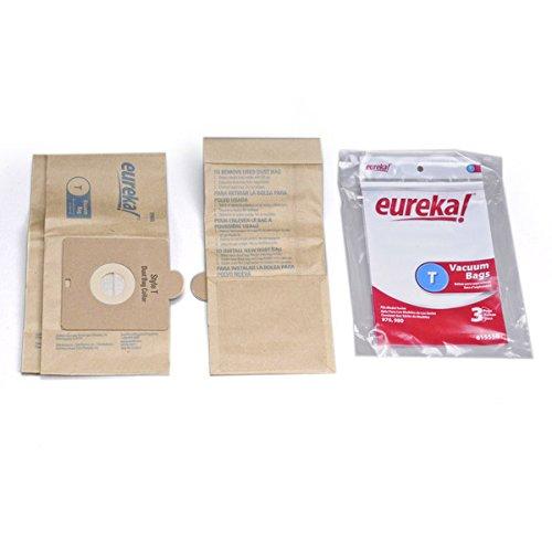 eureka 972b - 9