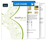 WebPlus X8 User Guide