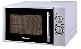 Nikai Microwave Oven, 30Ltr, NMO3010K