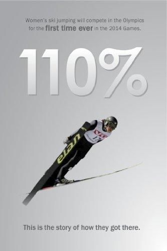 110% ()
