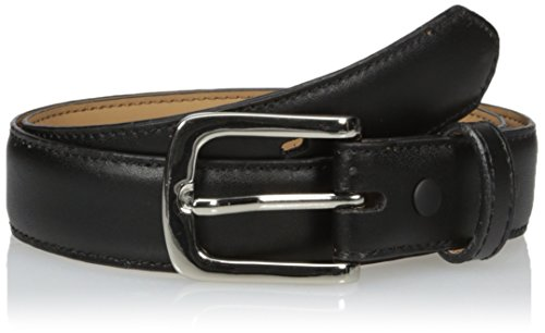 Buy nocona dress boots - 5