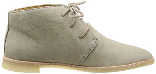 femme Desert Originals Boots Clarks Phenia IwqgYna