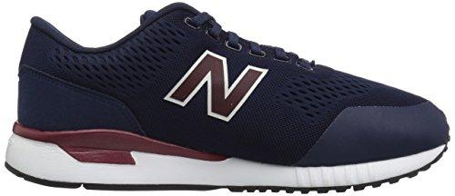 Mrl005v1 navy Balance Uomo Blu Sneaker New 5R6qa4wF