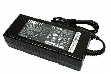 Acer Cargador 135 vatios Original para la série Aspire Z5771 ...