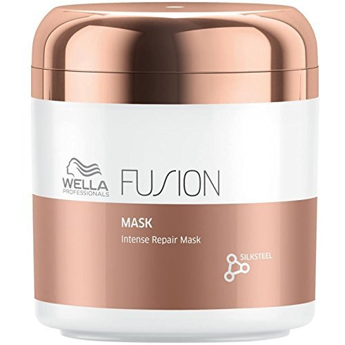 Wella Professionals Fusion Intense Repair Masque réparation intense 150ml 8005610415727