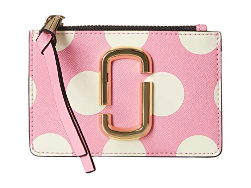 Marc Jacobs Multi Pocket Handbag - 1