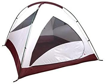 Kelty Grand Mesa 6-Person Tent (Ruby/Tan)  sc 1 st  Amazon.com & Amazon.com : Kelty Grand Mesa 6-Person Tent (Ruby/Tan) : Sports ...