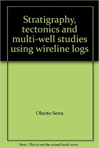 Stratigraphy, tectonics and multi-well studies using