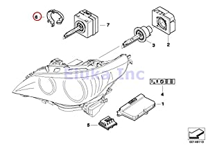 bmw e46 fuel pump fuse with Bmw Headlight Diagram on Bmw E60 Wiring Diagram further 2006 Nissan Sentra Starter Relay Location also Automotive Wiring Harness Repair further E36 Radiator Cooling System Hoses moreover Wiring Diagram For 2002 Bmw 745i.