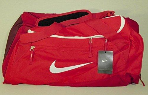 Nike Hoop - 8