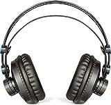 PreSonus AudioBox Studio Ultimate Bundle Complete