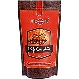 Alpont Gourmet Café Molido Chocolate 250 gramos.