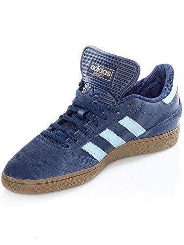 Gum Busenitz Blue Collegiate Pro Cl adidas Zapatillas Navy YwFdXdq