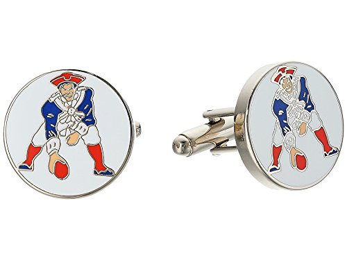 Cufflinks Inc. Men