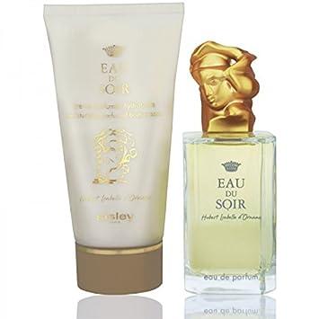 Sisley Eau Du Soir Femmewoman Eau de Parfum, 30 ml: Amazon