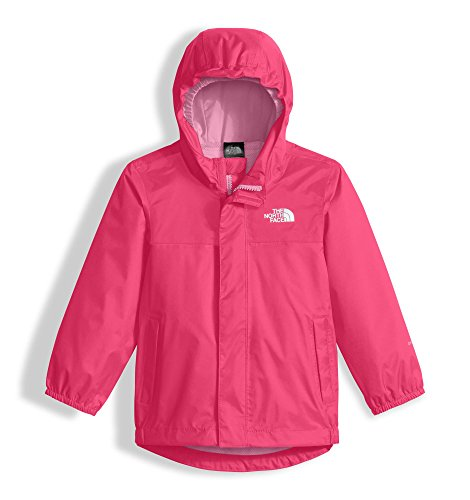 the-north-face-toddler-tod-tailout-rain-jacket